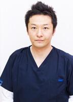 たかのす歯科クリニック 院長 熊谷順也